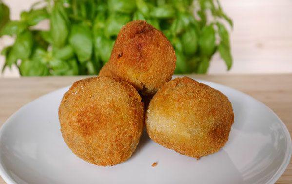 plantain-balls-caribbean-recipe
