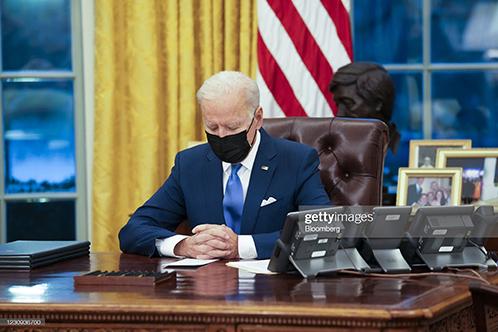 presidente-biden