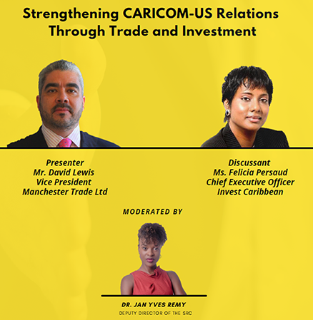 src-lunch-time-series-invest-caribbean