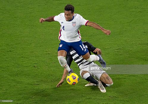 us-soca-warriors-soccer-clash