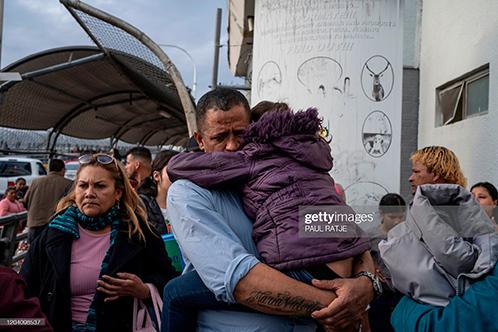 venezuelan-migrants-in-mexico