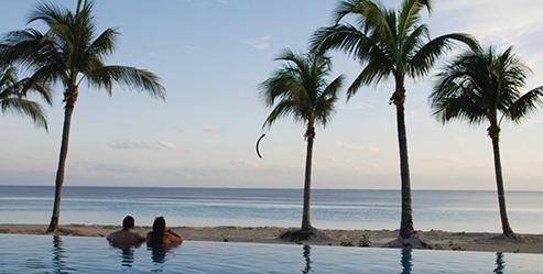 royal-caribbean-plans-summer-return