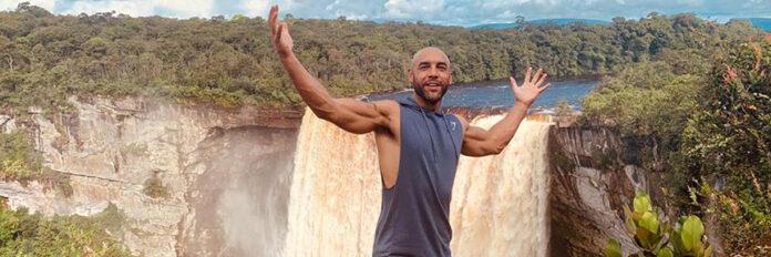 alex-beresford-caribbean-roots-uk-tv-presenter