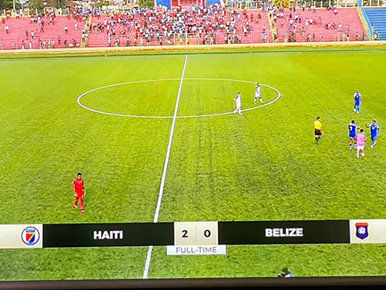 belize-vs-haiti-world-cup-qualifier-2021