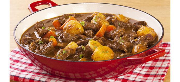 caribbean-recipes-Res-Guisada