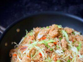 caribbean-recipes-guyana-fried-rice