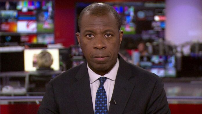 clive-myrie-caribbean-roots-uk-broadcaster
