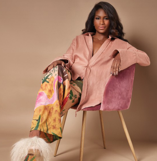 felisha-noel-caribe-americana-diseñadora