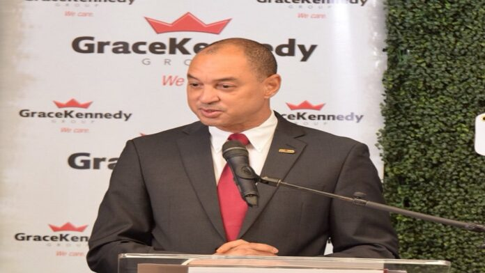 grace-kennedy-now-owns-Scotia-Insurance-Eastern-Caribbean