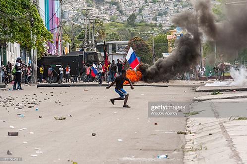 haiti-new-crisis