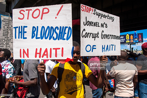 haitians-continue-to-protest