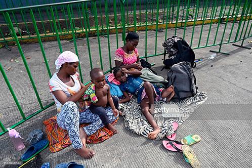 haitians-at-us-border