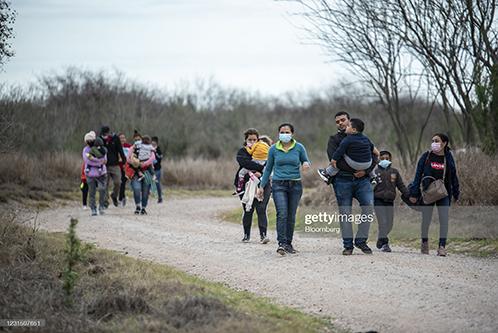 us-border-crisis