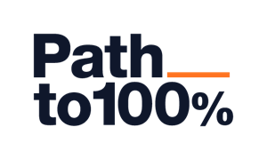 path-to-100-percent