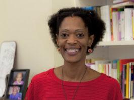 professor-Hanétha Vété-Congolo