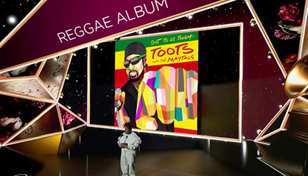 toots-wins-grammy