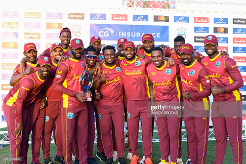 west-indies-are-champs-again