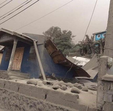 saint-vincent-volcano-damage