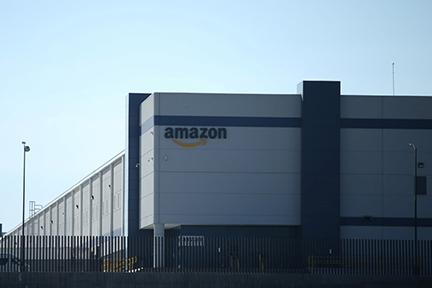 Amazon+warehouse-mexico