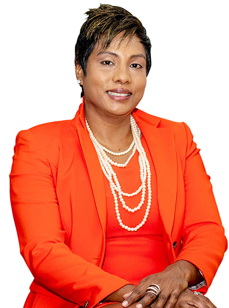 Felicia-J-Persaud-ceo-invest-caribbean