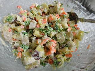 caribbean-Ground-Provision-Salad