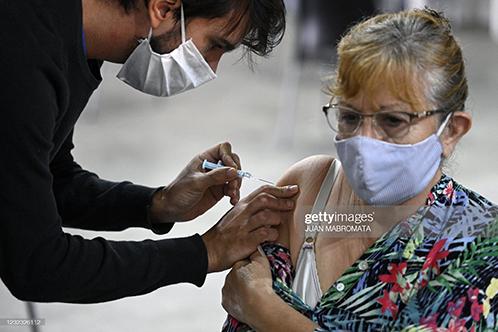 argentina-vaccine