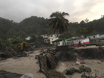 damage-in-saint-vincent-following-volcano