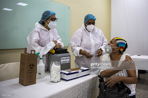 dominican-republic-vaccination