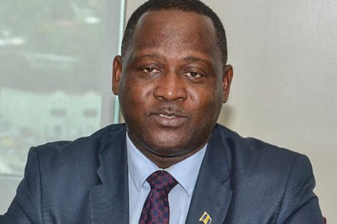 donville-inniss