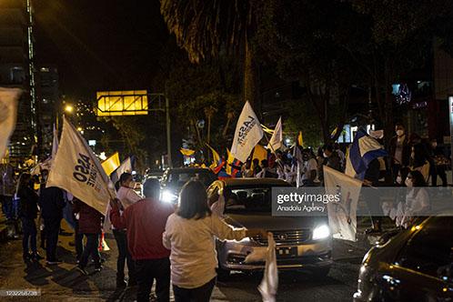 ecuador-elections