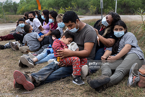 guatemala-immigration-crisis