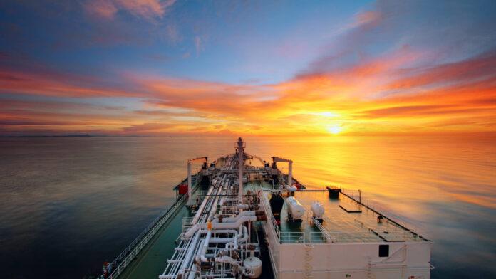 guyana-exxon-oil-find