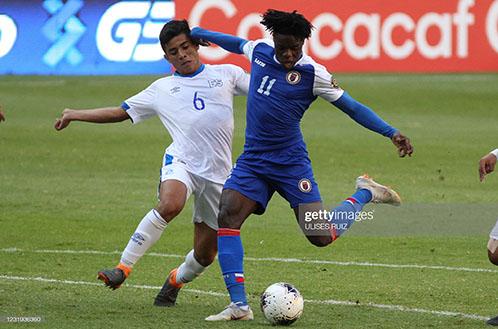 haiti-soccer-squad