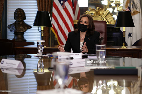kamala-harris-immigration-czar
