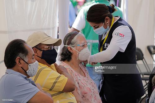mexico-vaccination