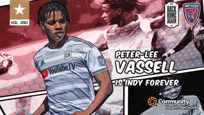peter-vassell-soccer-star-jamaica