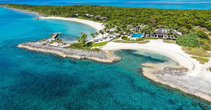 private-island-resort-for-sale-eleuthera-bahamas