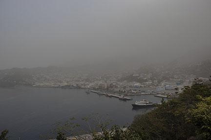 saint-vincent-volcano-destruction-in-pictures