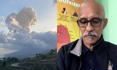 saint-vincent-volcano-explosion-april-16-2021