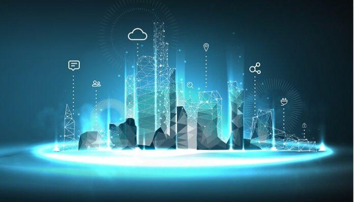 smart-building-solutions