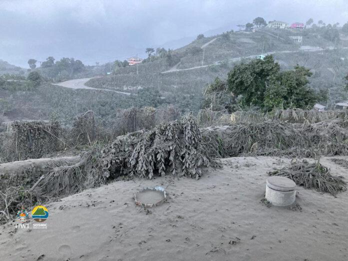 st-vincent-ash-covered-ground-april11-2021