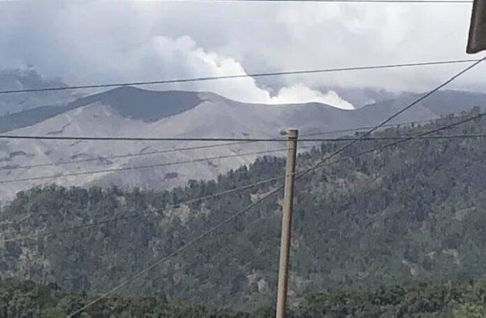 st-Vincent-volcano-april-27-2021