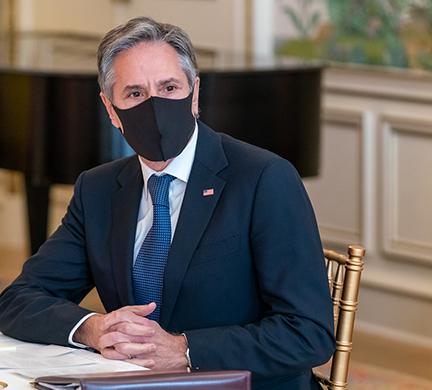 us-secretary-of-state-Blinken