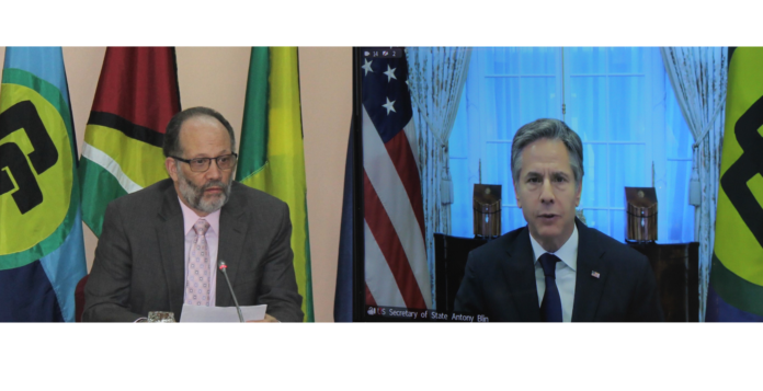 us-sect-of-state-caricom-meeting