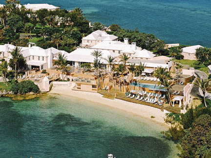 Cambridge-Beaches-resort-bermuda