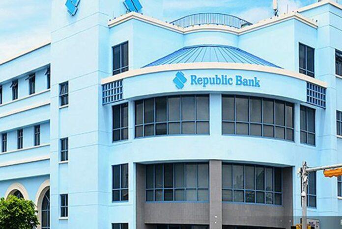 Republic-Bank-barbados