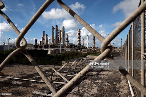 usvi-Limetree-Bay-refinery