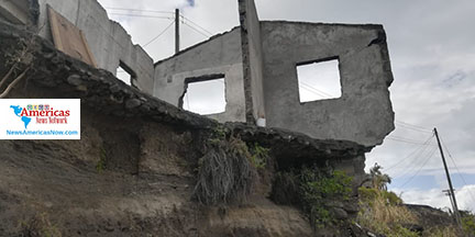 a-destroyed-home-in-st-vincent