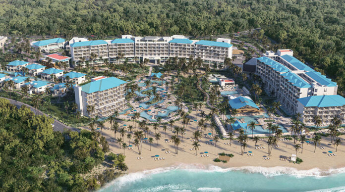 jimmy-buffet-new-caribbean-resort