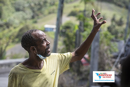 an-owia-carpenter-shares-his-experience-of-the-day-the-volcano-erupted-in-st-vincent